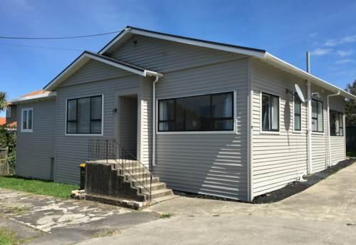 Devonport, Close to beach, Property ID: 13000873 | Barfoot & Thompson