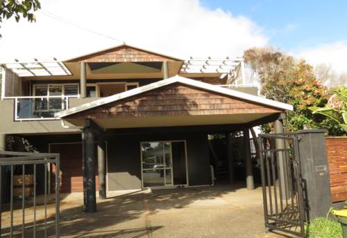 Devonport, Spacious Devonport Home, Property ID: 13001888 | Barfoot & Thompson