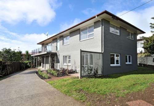 Devonport, Large family Home, Property ID: 13001889 | Barfoot & Thompson