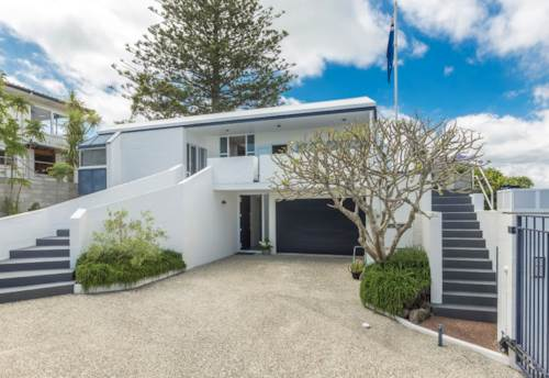 Devonport, Magnificient Stanley Point Residence., Property ID: 13001904 | Barfoot & Thompson