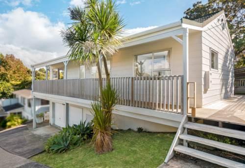 Torbay, Beautiful Coastal Family Home, Property ID: 810068 | Barfoot & Thompson