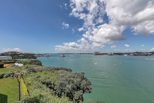 Devonport, Stanley Point with a View!, Property ID: 13001944 | Barfoot & Thompson