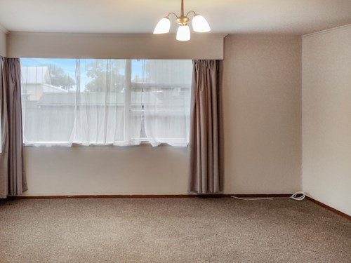 Takapuna, Takapuna Two Bedroom Unit, Property ID: 13001951 | Barfoot & Thompson