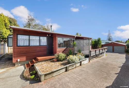 Glen Eden, PRE AUCTION OFFER AUCTION THIS FRI 9TH APRIL NEW LYNN OFFICE, Property ID: 810126 | Barfoot & Thompson