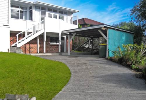 Devonport, Charming refurbished home, Property ID: 13001958 | Barfoot & Thompson