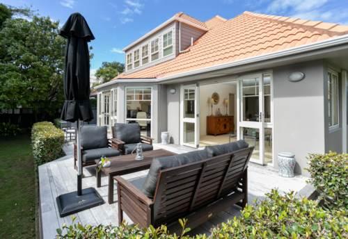 Mission Bay, Sensational Seaside Living!, Property ID: 809744   Barfoot & Thompson