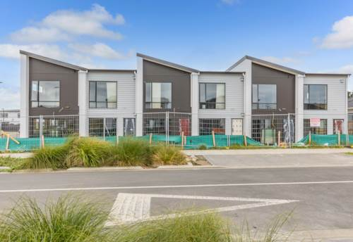 Huapai, Brand New Comfort In A Great Location, Property ID: 809958 | Barfoot & Thompson