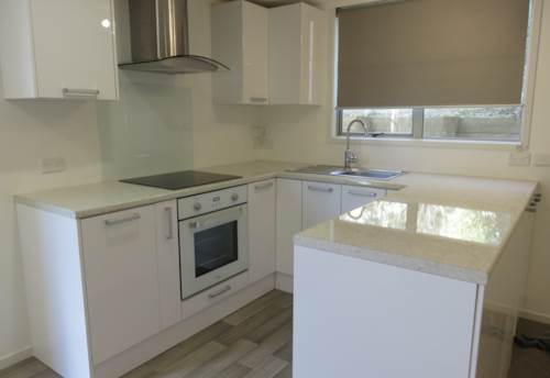 Mairangi Bay, As new, Immaculate downstairs apartment in the heart of Mairangi Bay, Property ID: 19002296 | Barfoot & Thompson