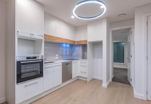 Epsom, Brand new Epsom apartment, Property ID: 50005892   Barfoot & Thompson