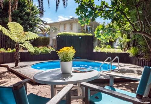 Torbay, Sophisticated living, Property ID: 810211 | Barfoot & Thompson