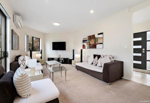 Alfriston, There's No Place Like Home, Property ID: 809965 | Barfoot & Thompson