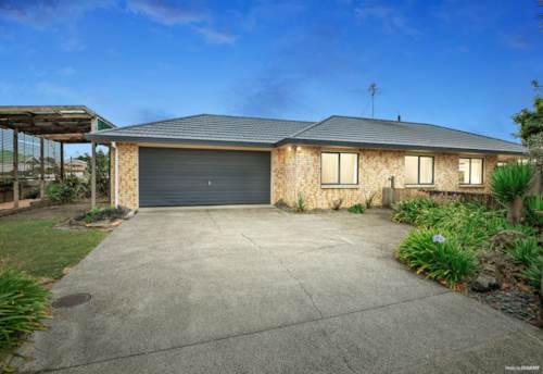 Tuakau, MIND YOUR BUSINESS, Property ID: 809185 | Barfoot & Thompson