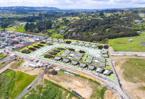 Papakura, Duplex Sections with BC, Property ID: 809304 | Barfoot & Thompson