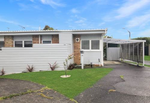 Devonport, PRIVATE AND SUNNY UNIT IN DEVONPORT, Property ID: 13002011 | Barfoot & Thompson