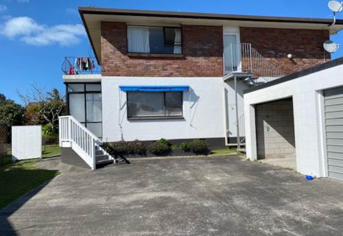 Bayswater, Bayswater Unit , Property ID: 13002039 | Barfoot & Thompson