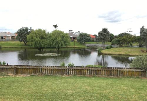 Orewa, Overlooking the Lake, Property ID: 47001956 | Barfoot & Thompson