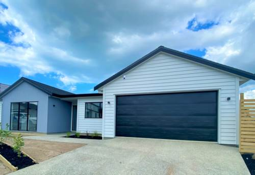 Millwater, Absolutely brand new in Millwater, Property ID: 70000139 | Barfoot & Thompson