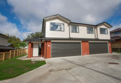 Onehunga, Catch The train to Work, Leave the Car in the Garage, Property ID: 14000819 | Barfoot & Thompson