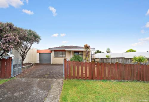 Henderson, CUTE AND COSY, Property ID: 21001564 | Barfoot & Thompson