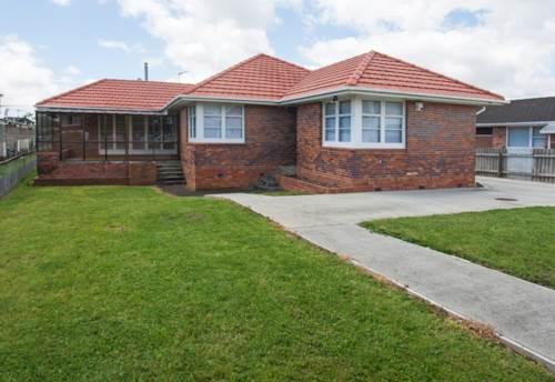Onehunga, Brick and Tile Beauty, Property ID: 14000885   Barfoot & Thompson