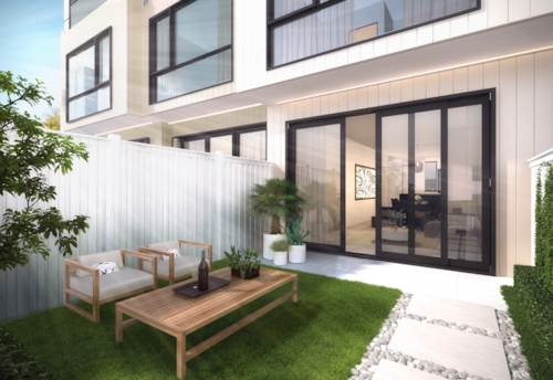 Takapuna, Boutique Living - Prime Coastal Location, Property ID: 810256 | Barfoot & Thompson
