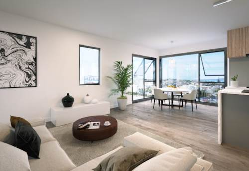 Takapuna, Boutique Living - Prime Coastal Location, Property ID: 810294 | Barfoot & Thompson