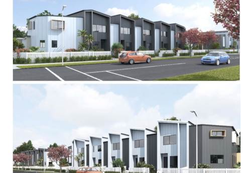 Papakura, Future-proofing your family, Property ID: 810267 | Barfoot & Thompson