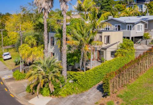 Remuera, It's about Potential and Location!, Property ID: 810026 | Barfoot & Thompson