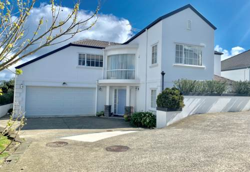 Mt Roskill, Fantastic Four Bedrooms, Property ID: 14000948 | Barfoot & Thompson