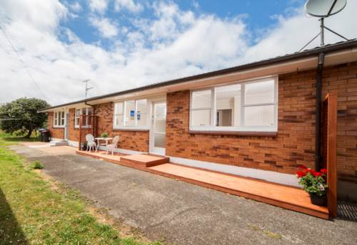 Onehunga, Excellent location in the heart of Onehunga, Property ID: 14000962 | Barfoot & Thompson