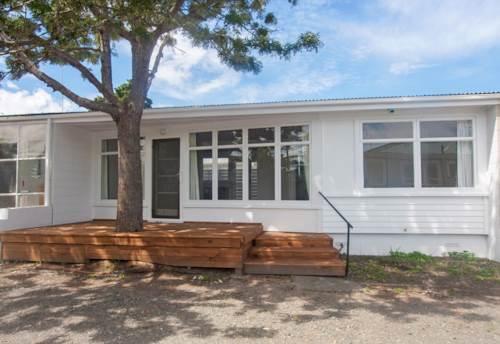 Manurewa, Location and Quality, Property ID: 14000965 | Barfoot & Thompson