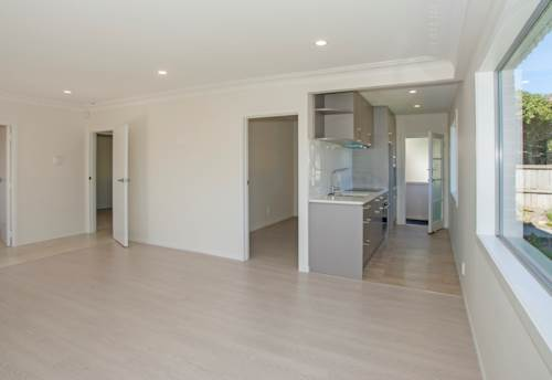 Meadowbank, Good one on Gowing, Property ID: 14000973 | Barfoot & Thompson