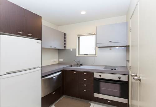 Three Kings, Property is available for Short Term Tenancy!, Property ID: 14000990   Barfoot & Thompson