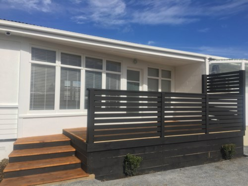 Manurewa, Location and Quality, Property ID: 14001012 | Barfoot & Thompson