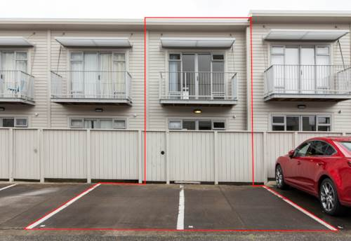 Onehunga, Private and Cosy Home!, Property ID: 14001067 | Barfoot & Thompson