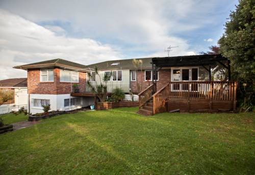 Mt Roskill, Five bedroom house in a nice area, Property ID: 14001082   Barfoot & Thompson