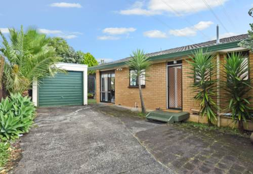 Lynfield, Recently renovated home in a great location, Property ID: 14001092   Barfoot & Thompson