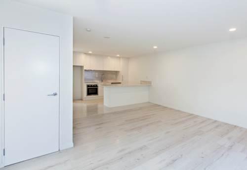 Onehunga, Tidy Two Bedrooms!, Property ID: 14001113   Barfoot & Thompson