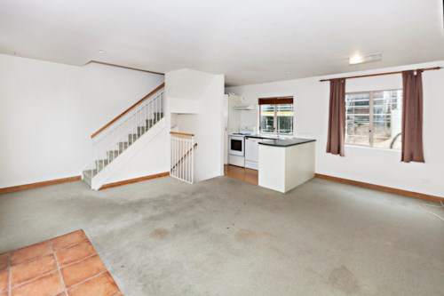 Parnell, Four bedroom home, Property ID: 14001119 | Barfoot & Thompson