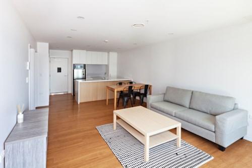 City Centre, Brand new modern apartment, Property ID: 14001122 | Barfoot & Thompson