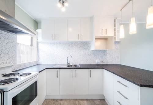 Weymouth, Nearly New you can't miss, Property ID: 14001141 | Barfoot & Thompson