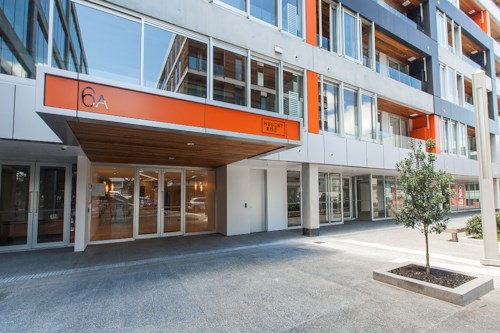 Grafton, Large modern Appartment in unbeatable location, Property ID: 14001148 | Barfoot & Thompson