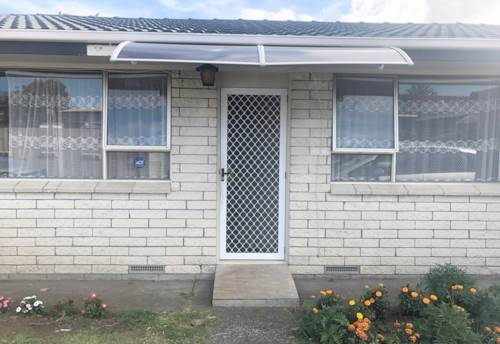 Papatoetoe, Cosy Two Bedroom Home!, Property ID: 14001156 | Barfoot & Thompson