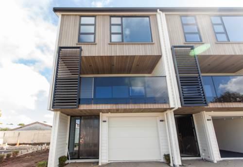 Royal Oak, Brand New Home - Modern, Stylish and Classy!, Property ID: 14001172 | Barfoot & Thompson