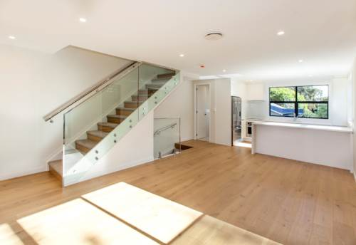 Royal Oak, Brand New Home - Modern, Stylish and Classy!, Property ID: 14001173 | Barfoot & Thompson