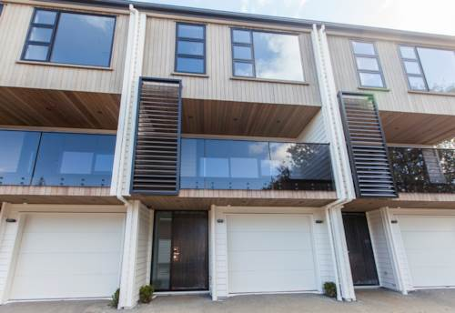 Royal Oak, Brand New Home - Modern, Stylish and Classy!, Property ID: 14001175 | Barfoot & Thompson