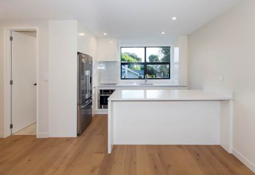 Royal Oak, Brand New Home - Modern, Stylish and Classy!, Property ID: 14001177 | Barfoot & Thompson