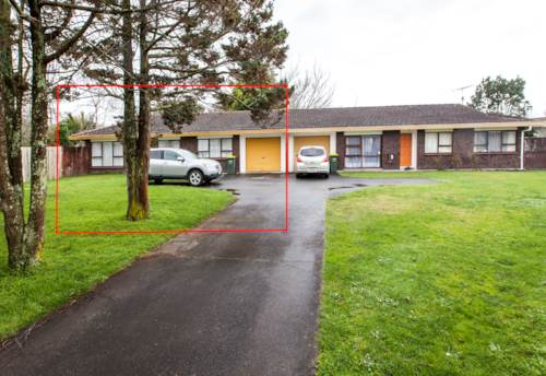 Conifer Grove, Comfortable & Cosy Three Bedroom!, Property ID: 14001192 | Barfoot & Thompson