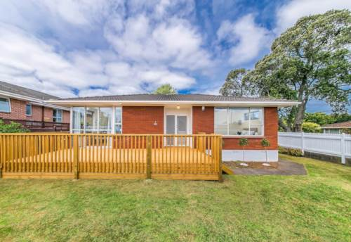Epsom, Sunny Brick Beauty, Property ID: 14001215 | Barfoot & Thompson