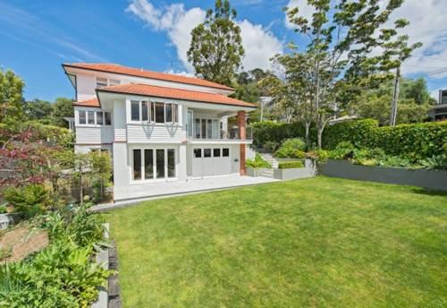 Remuera, Stunning Large Home! , Property ID: 14001225   Barfoot & Thompson